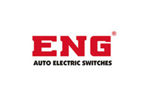 autometer logo. auto electric switches autometer logo